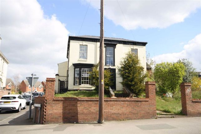 Thumbnail Property for sale in London Road, Retford, Nottinghamshire