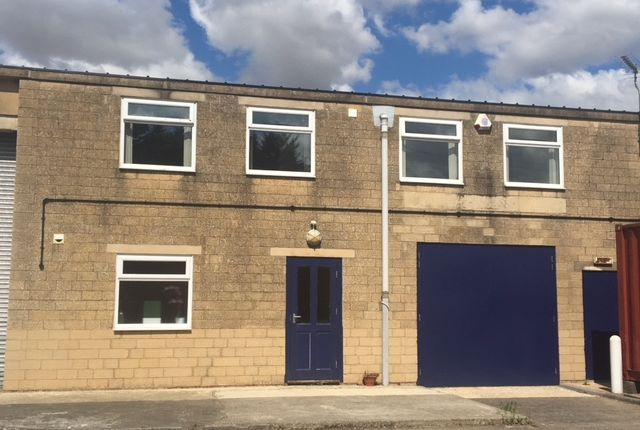 Thumbnail Office to let in Leafield Way, Corsham