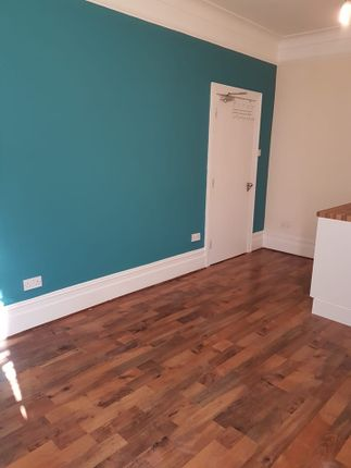 Thumbnail Room to rent in Frant Rd, Thornton Heath