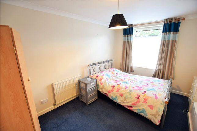 Thumbnail Room to rent in Underwood, Bracknell, Berkshire