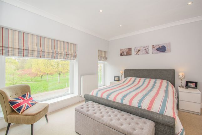 Thumbnail Terraced house for sale in Mary Street, Llandaff North, Cardiff