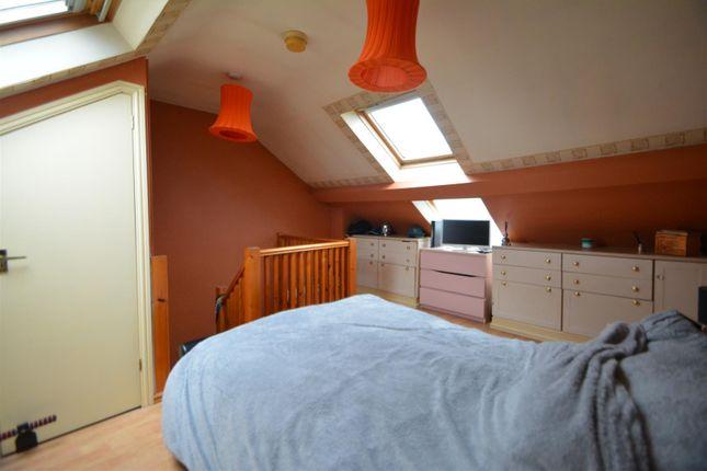 Bedroom 4 of Hawthorne Avenue, Long Eaton, Nottingham NG10