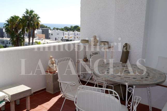 Apartment for sale in Siesta, Ibiza, Spain