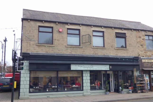 Office to let in Huddersfield Road, Mirfield