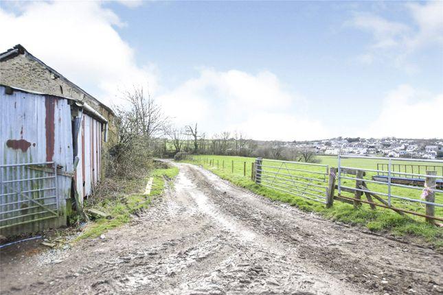 Picture No. 17 of Bridgerule, Holsworthy EX22