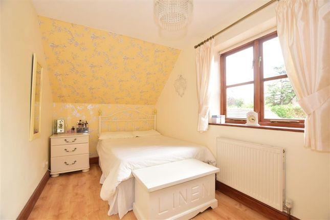 Bedroom 3 of Billingshurst Road, Ashington, West Sussex RH20