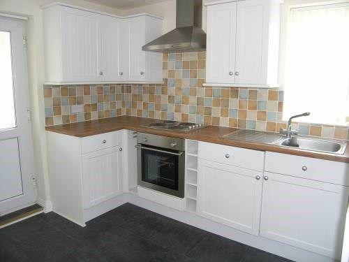 Thumbnail Bungalow to rent in Glebelands, Burton Pidsea, Hull