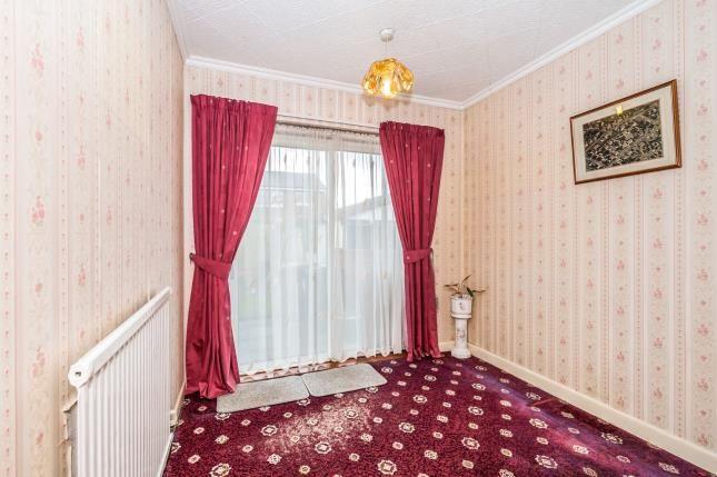 Bedroom 2 of Coupe Green, Hoghton, Preston, Lancashire PR5