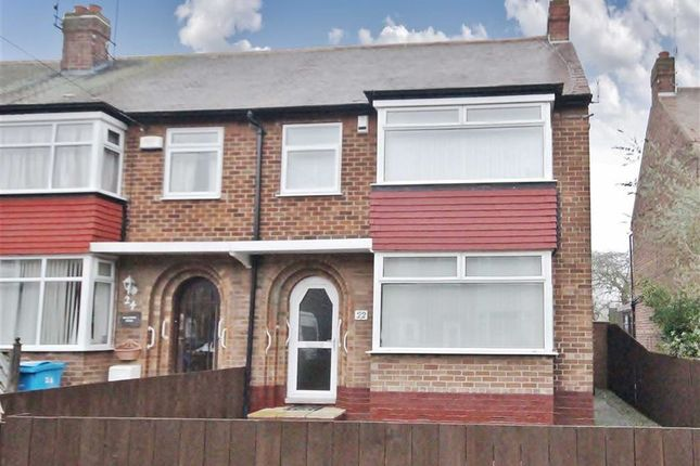 Mollison Road, Hull, East Riding Of Yorkshire HU4