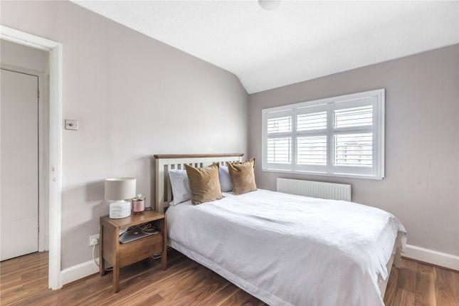 Picture No. 06 of Glebe Avenue, Ickenham, Uxbridge, Middlesex UB10