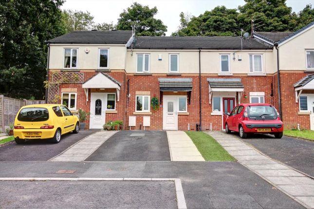 Thumbnail Property for sale in Clover Terrace, Darwen