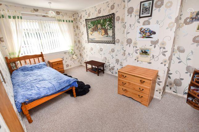 Bedroom 2 of Carsie Road, Meikleour, Perth PH2