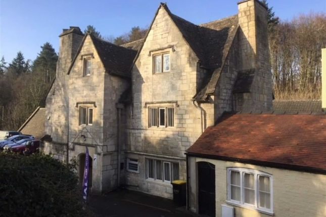 Thumbnail Office to let in Salmon Springs, Stroud, Glos