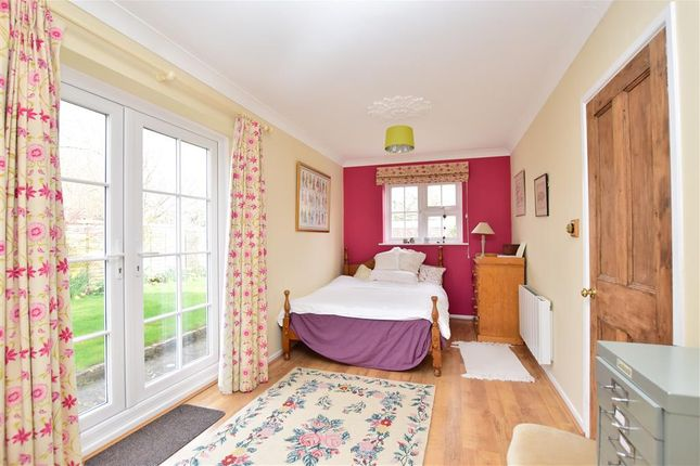 Family Room of Station Road, Isfield, Uckfield, East Sussex TN22