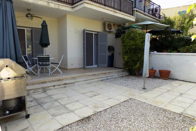 Apartment for sale in Armou Heights, Armou, Paphos, Cyprus