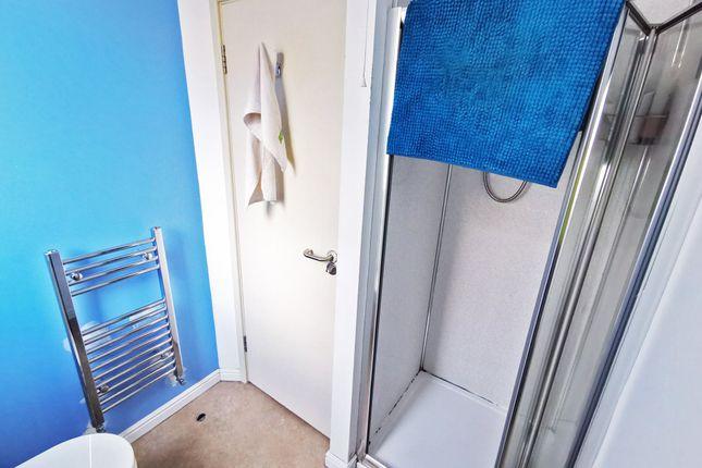 Bathroom3_1 of Heathfield Road, Heath, Cardiff CF14