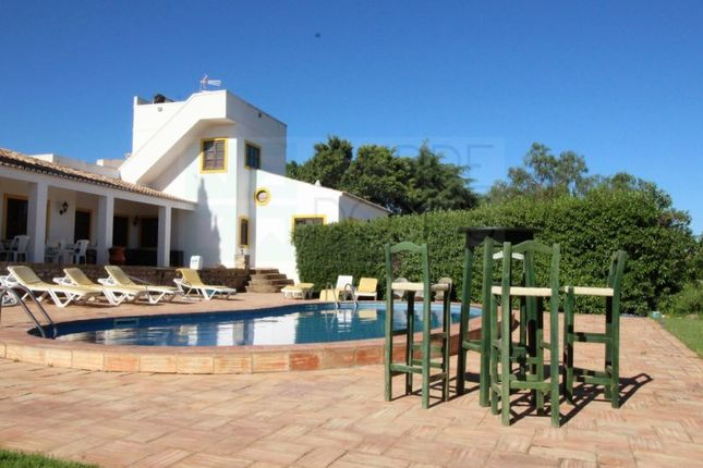 Thumbnail Cottage for sale in Tavira, 8800-412 Tavira, Portugal