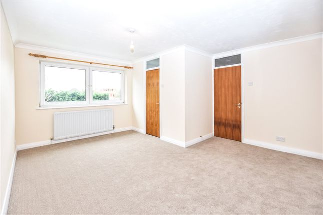 Master Bedroom of Nutmead Close, Bexley, Kent DA5