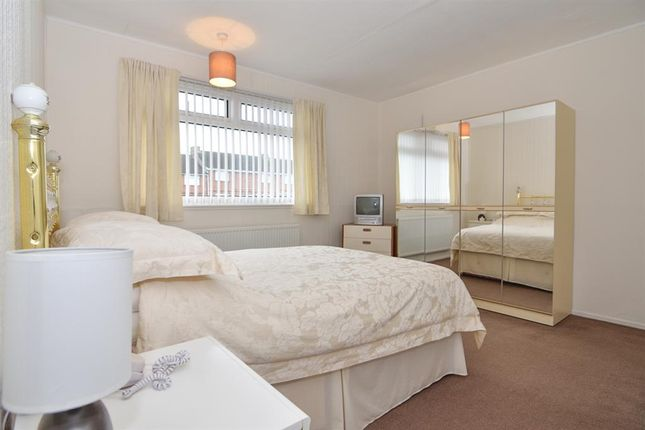 Consett Room To Rent