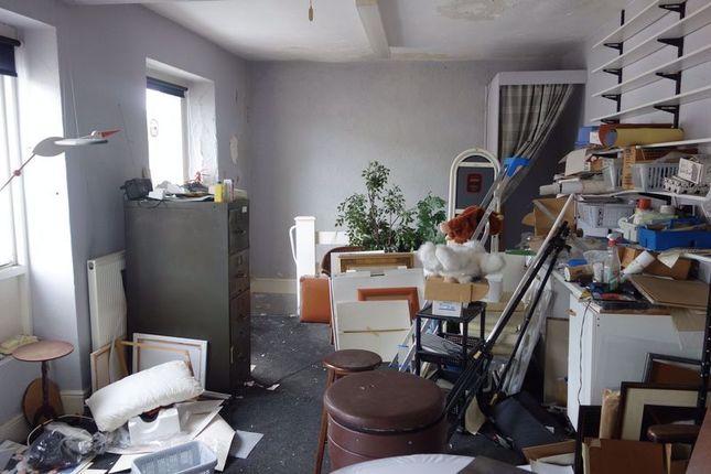 Studio 2 of The Ropewalk, Neath, 1Es. SA11