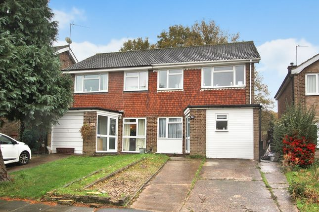 Thumbnail Room to rent in Whenman Avenue, Bexley