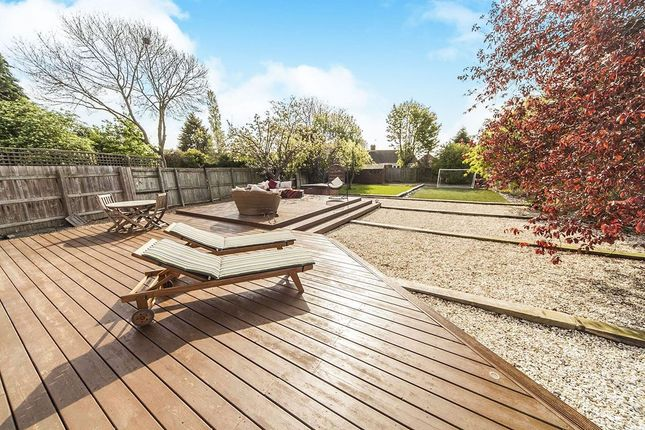 Thumbnail Bungalow for sale in Boundary Houses, Shiney Row, Houghton Le Spring