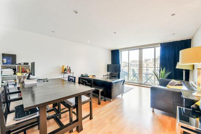 Thumbnail Flat to rent in Angel Southside, 1 Owen Street, London