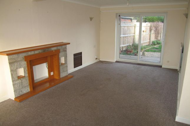 Living Room of Burrett Road, Wisbech PE13