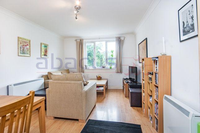 Thumbnail Flat to rent in Chatsworth Court, Willesden Lane, Willesden Green