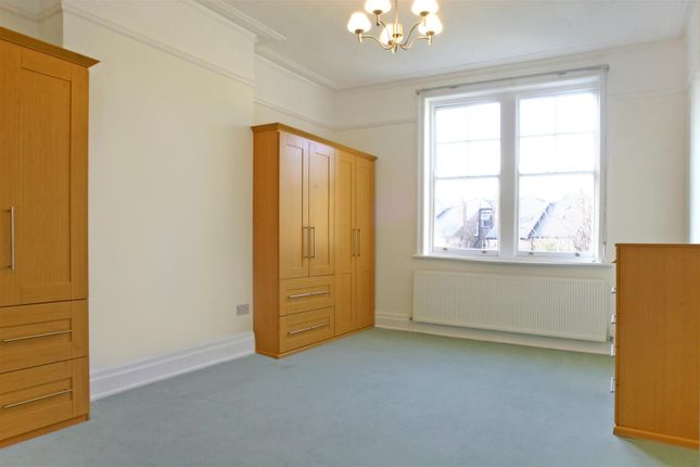 Honeybourne Road 5 Hiresbedroom_2