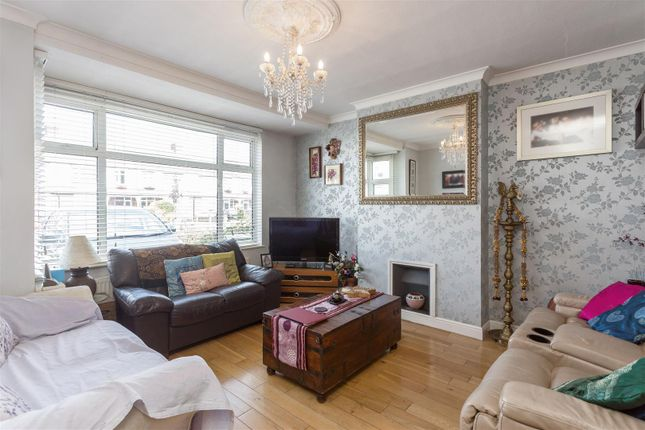 Property for sale in Martin Way, Raynes Park