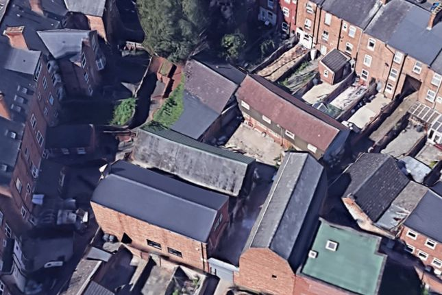 Photo 4 of Asfordby Street, Leicester LE5