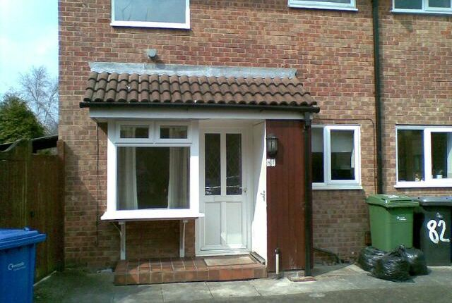 Thumbnail Semi-detached house to rent in Daniel Close, Birchwood, Warrington, Cheshire