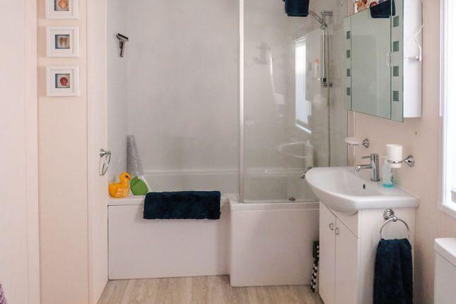 Bathroom of Hook Lane, Warsash, Southampton SO31