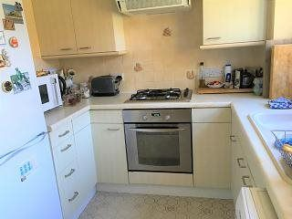 Kitchen of Avocet Way, Bicester, Oxfordshire OX26