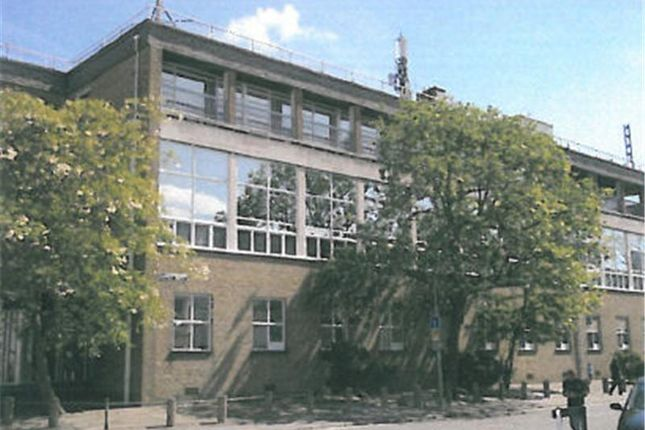 Thumbnail Office to let in Lowestoft Telephone Centre - Former, 16, Clapham Road, Lowestoft, Suffolk, England