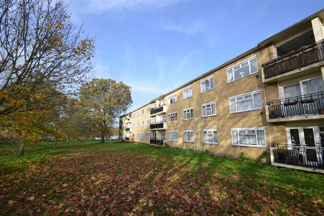 2 bed flat for sale in Tanys Dell, Harlow, Essex CM20