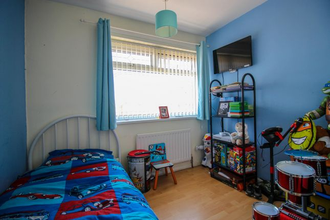 Image 4 of Wilton Way, Middlesbrough, Cleveland TS6