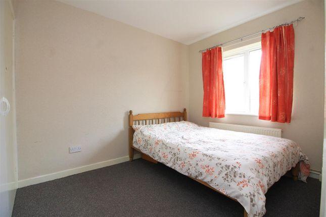 Bedroom Two of Church Road, Eardisley, Hereford HR3