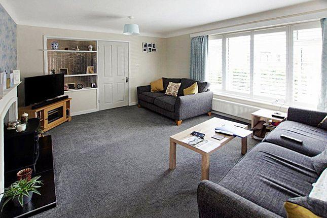Picture No. 04 of Pearson Avenue, Parkstone, Poole, Dorset BH14