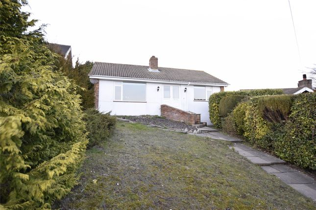 Thumbnail Property to rent in Marcia Close, Eastbourne, East Sussex