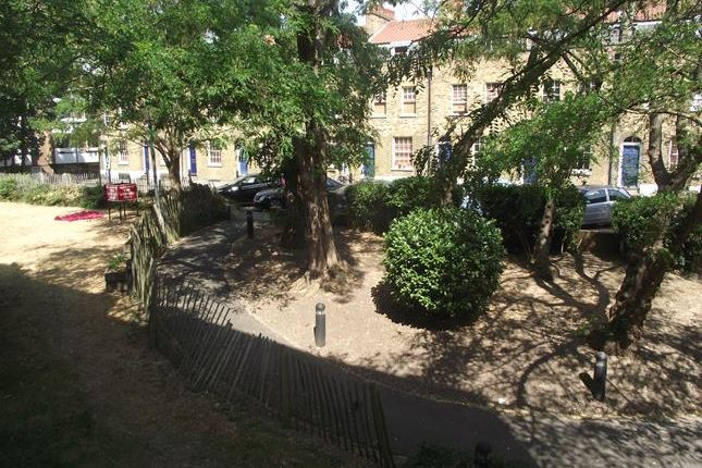 Photo 5 of Kent House, Walden Street, London E1