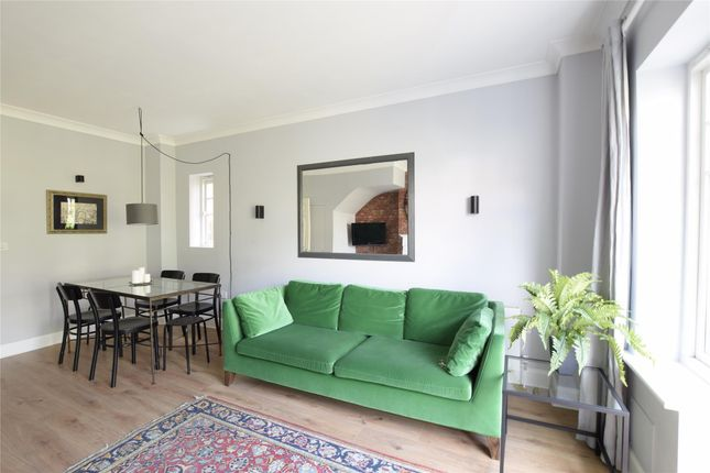 Thumbnail End terrace house to rent in Coopers Lane, Abingdon, Oxfordshire