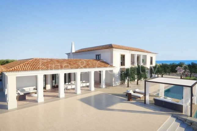 Thumbnail Villa for sale in Carvoeiro, Lagoa E Carvoeiro, Lagoa (Algarve)