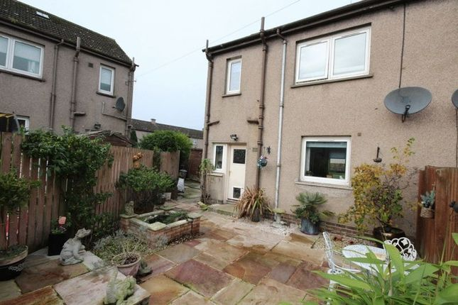 Rent Property Letham