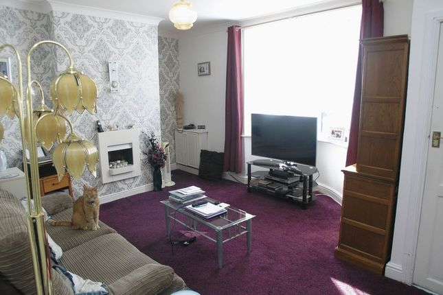 Photo 9 of Station Road, Brierley Hill DY5