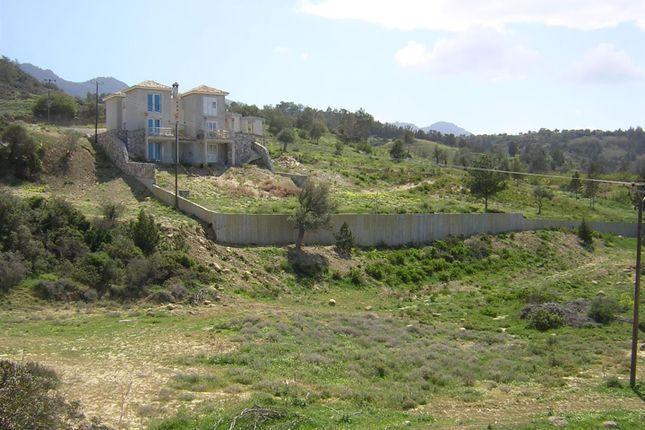 Thumbnail Land for sale in Agios Nikolaos, Cyprus