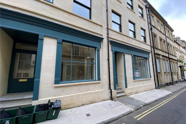 Thumbnail Office to let in 6, John Street, Bath, Bath And North East Somerset