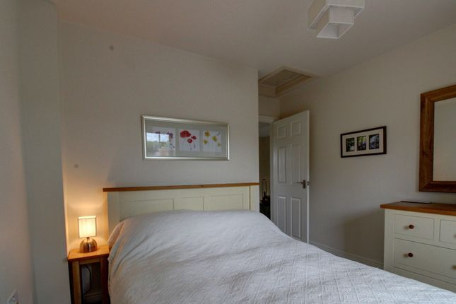 Bed 2 B of Asby Lane, Asby, Workington CA14