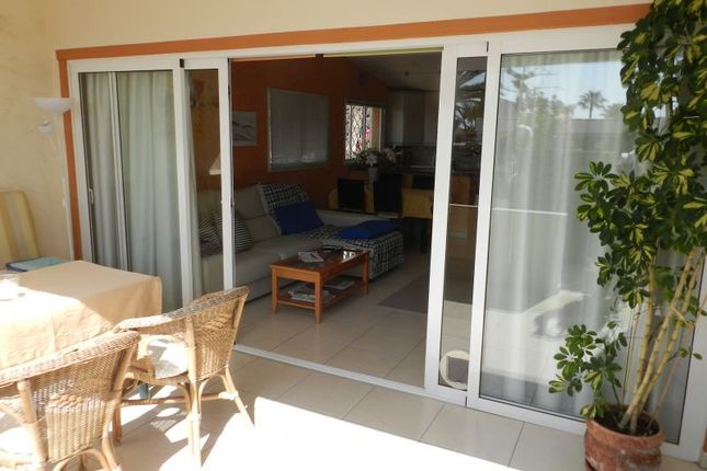 2 bed bungalow for sale in Chayofa, Tenerife, Spain